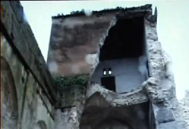 minareto-crollatoR375