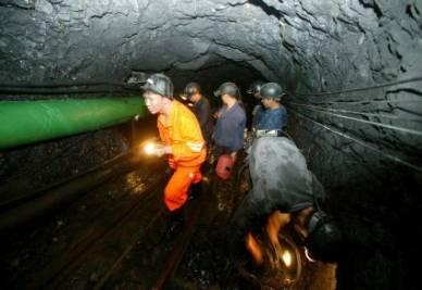 miniera-galleria-r400