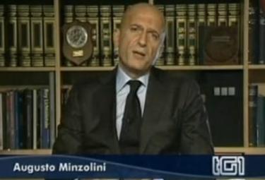 minzoliniR375