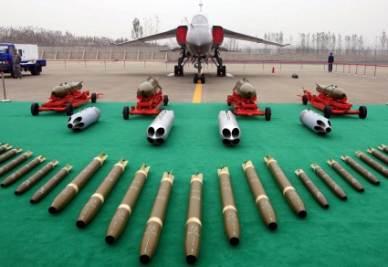 missili-areo-militare