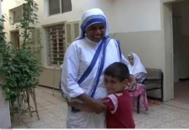 missionarie_carita_gazaR400