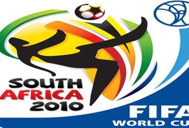 mondiali2010_logo1R375
