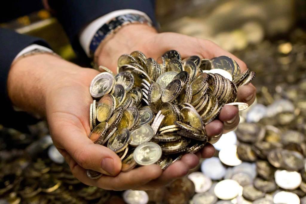 monete_debito_manciata
