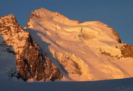montagna_ecrinsR439