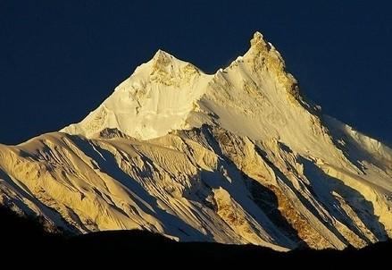 montagna_manasluR439