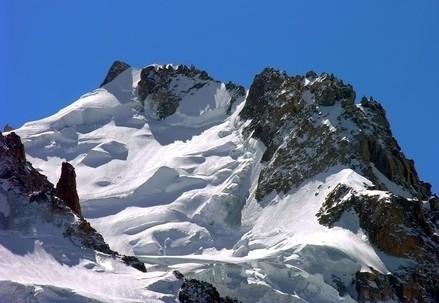 montagna_mauditR439