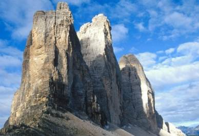 montagna_trecime_lavaredoR400