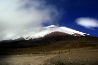 montagne_Ecuador_landa_R400
