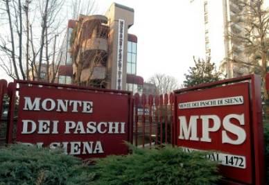 montepaschi_R400