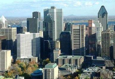 montreal_R400