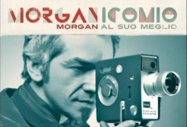 morganicomioR375