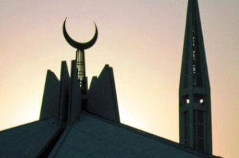 moschea_R400