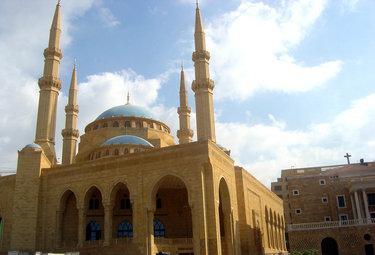 moscheabeirutR375_30apr09