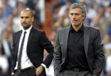 mourinho_guardiola_r400