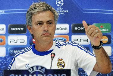 mourinho_real_champions_R375_28set10
