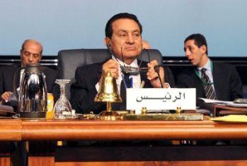 mubarak-R400
