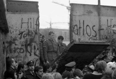 muro_berlino1R375_24ago08
