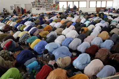 musulmani_R400