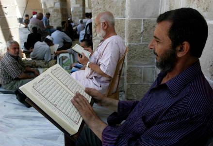 musulmano_r439