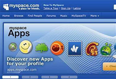 myspace_appsR375_5nov08
