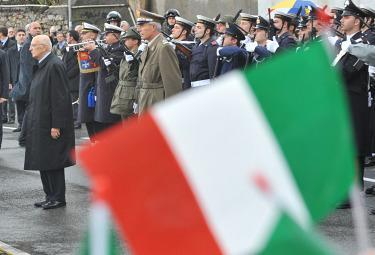 napolitano_celebrazioni_italiaR375