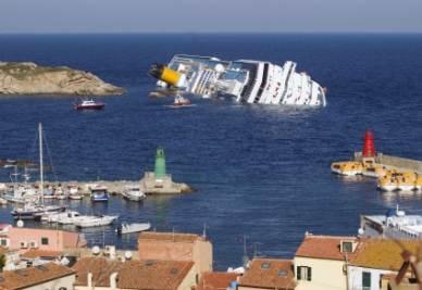 nave-costa-concordia-r400