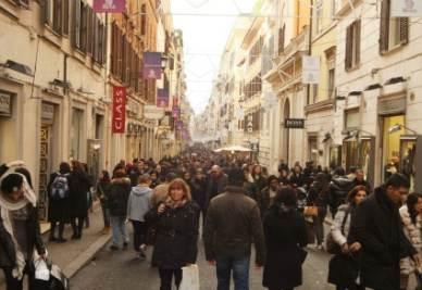 negozi-roma