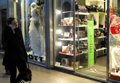 negozio_milano_R400