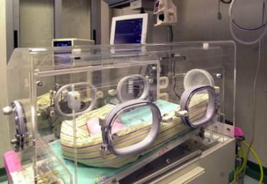 neonato-ospedale-r400