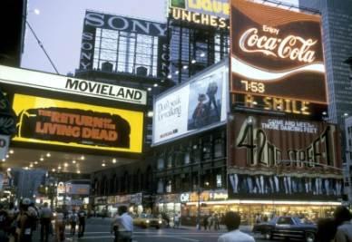 new_york_R400