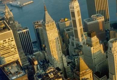newyork_altoR400