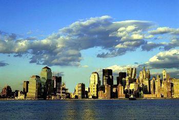 newyork_manhattanR400
