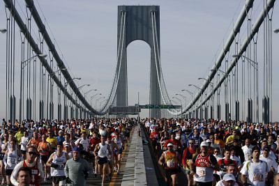 newyork_maratonaR400