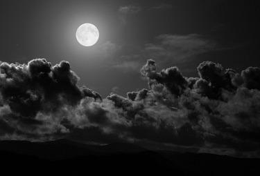 notte_lunaR375
