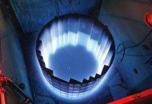 nuclear-reactor_FA1
