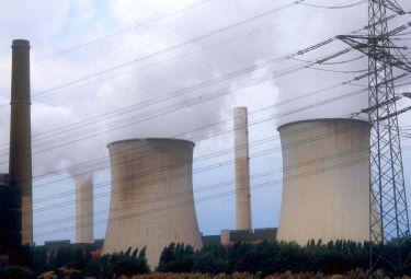 nucleare_centraleR375_21ago08-1