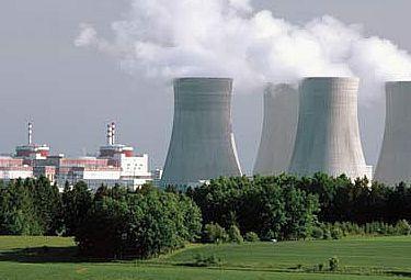 nucleare_impianto1R375_28set08
