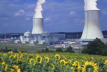 nucleare_impianto3R375