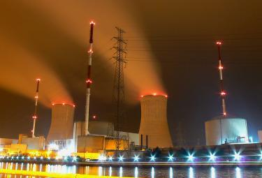 nucleare_impianto4R375