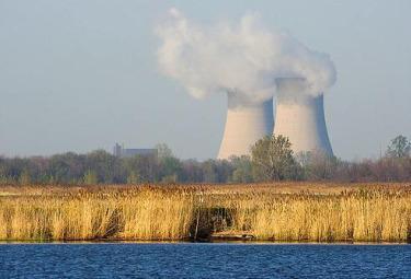 nucleare_lagunaR375