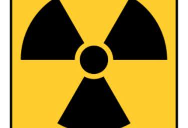 nucleare_radiazioneR375_21ago08
