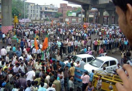 nuova-delhi-proteste