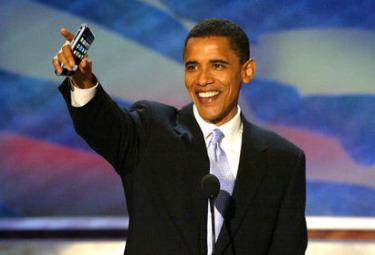 obama-3G-iphone-r375