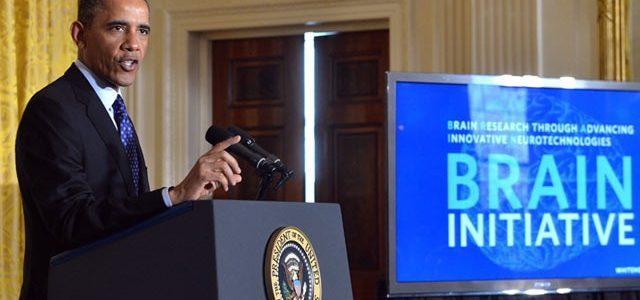 obama_brain
