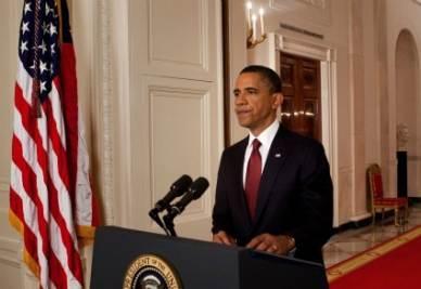 obama_discorso_casabiancaR400