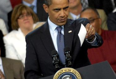 obama_discorso_podioR375