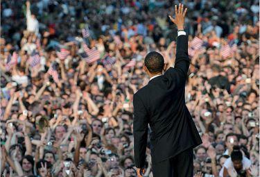 obama_elezione2R375_5nov08