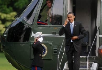 obama_elicotteroR400