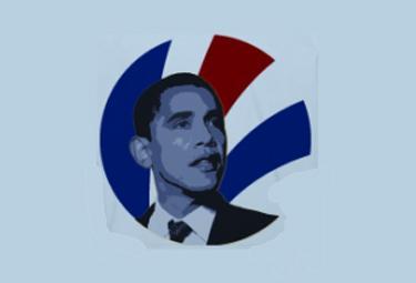 obama_graffiti_R375