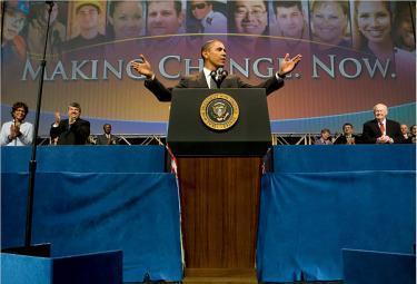 obama_making-changeR375